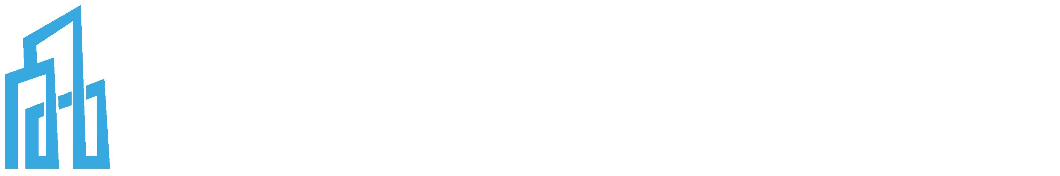 3dcityloader.com logo